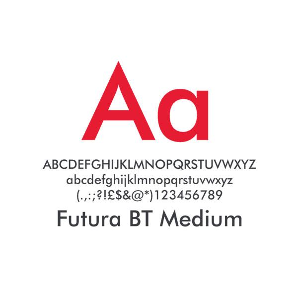fma font half image
