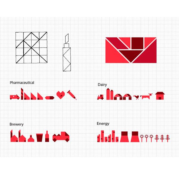 fma sketches half image