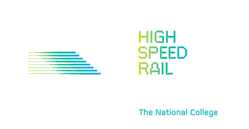 Nation College for Highspeed Rail