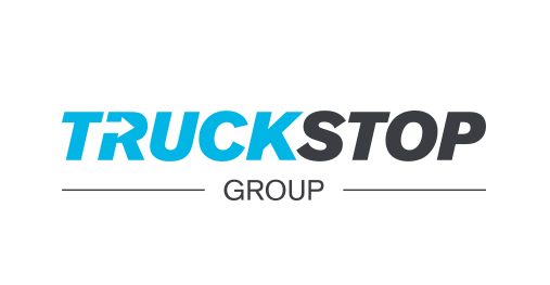Truckstop Group