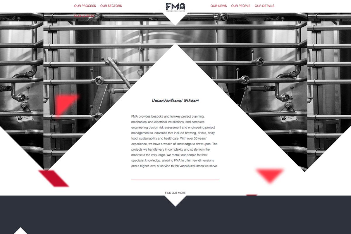 fma website 1