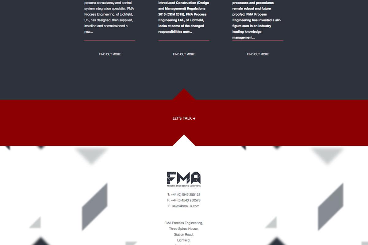 fma website 5