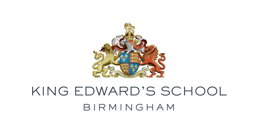 King Edward's School