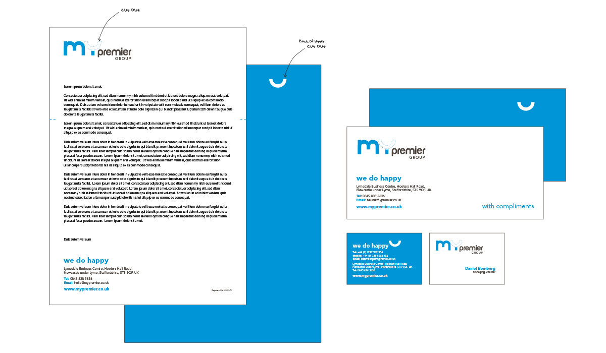 letterhead-large-centred-image