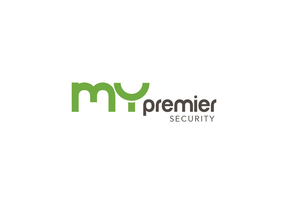 my-premier-SECURITY-LOGO-
