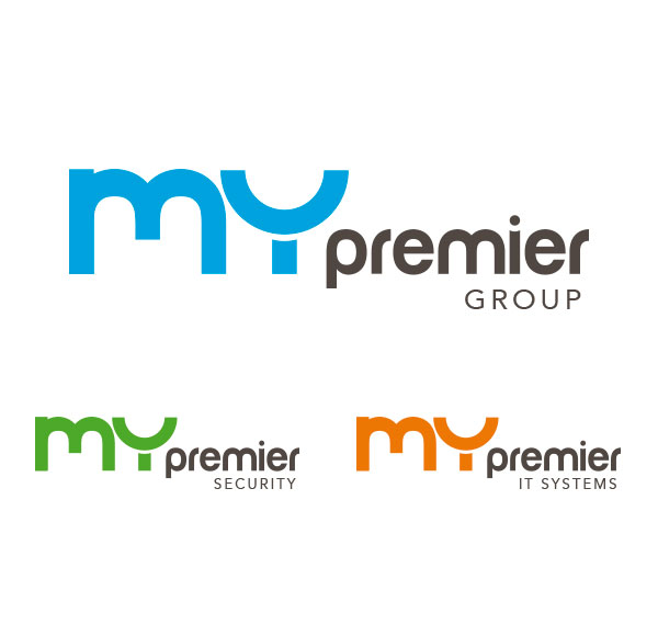my premier final logos