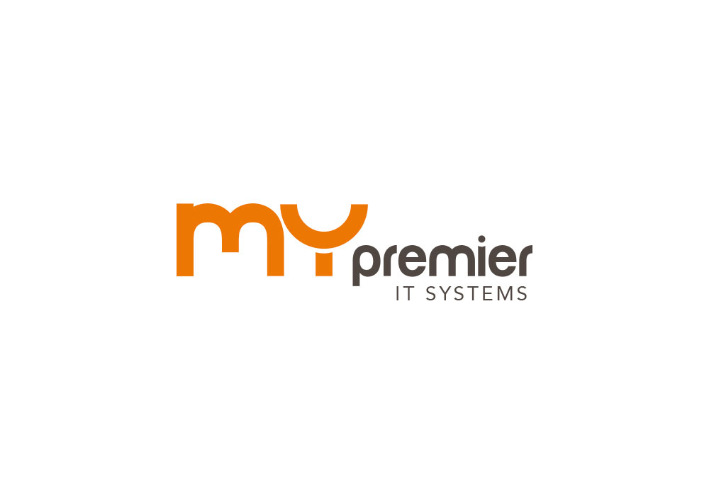 it systems logo