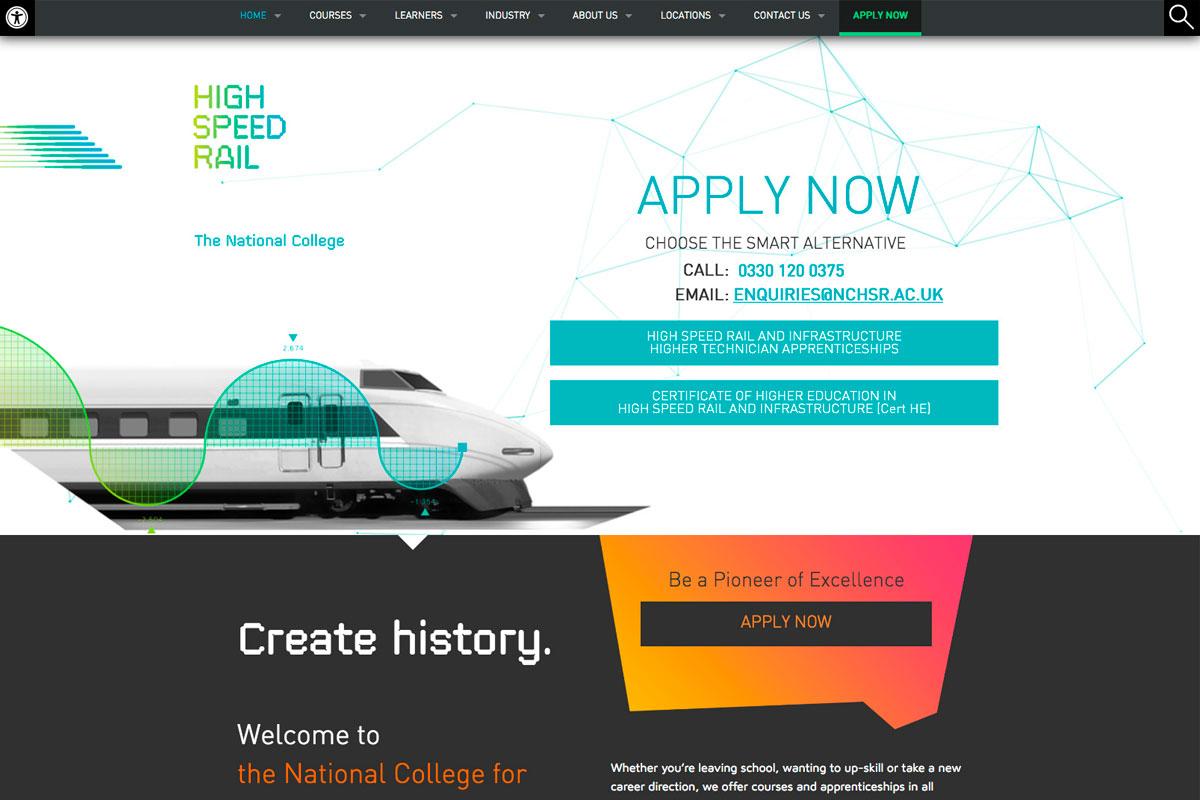 nchsr-website-1