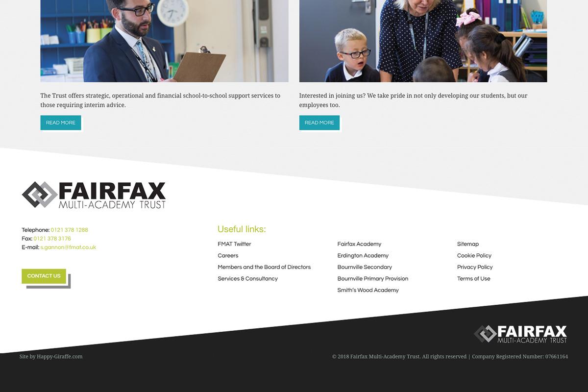 FMAT-web