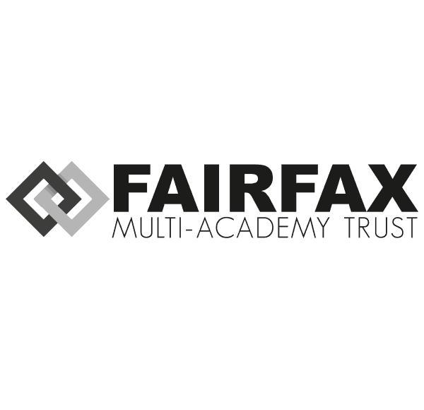 FMAT_logo