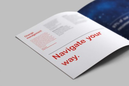LHH brochure