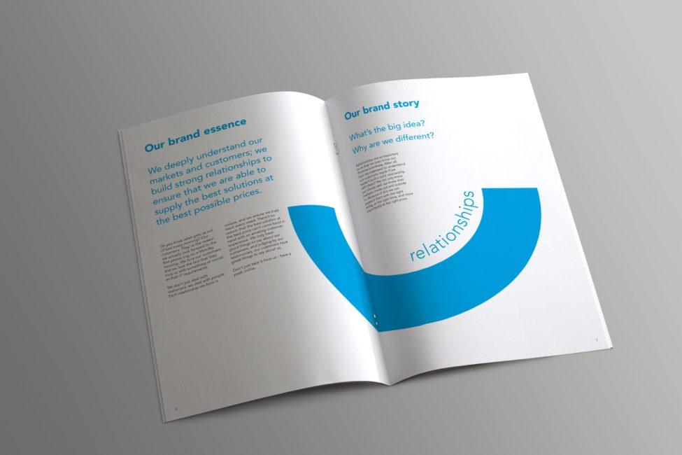 myPremier brochure