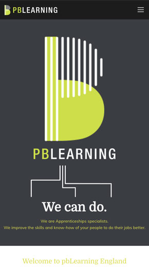 pb learning mobile 4