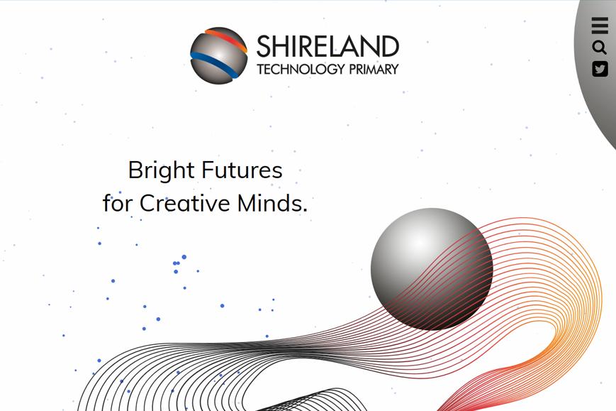 Shireland Tech