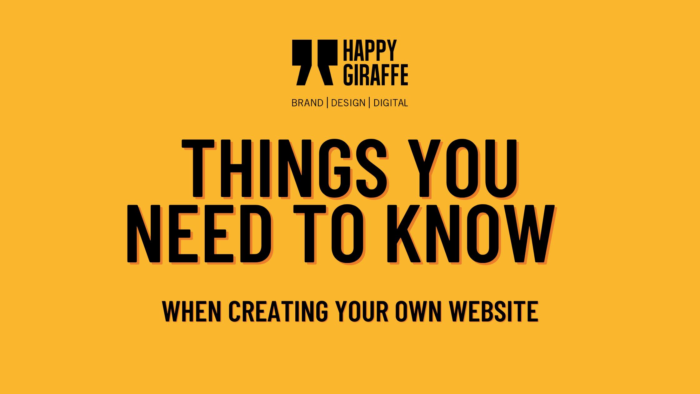 Web Design Simplified